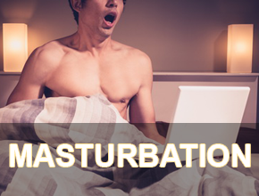Masturbation Treatment
